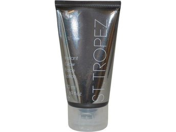 St Tropez Self Tan Body Lotion 50 ml