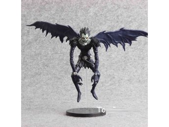 Death Note Ryuk  8'' / 20cm action figure anime
