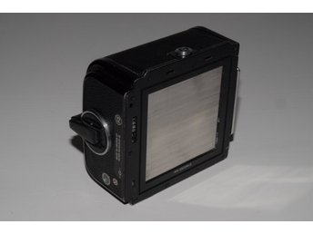 HASSELBLAD A12 MAGASIN