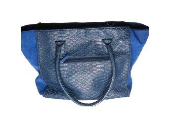 Väskor ᐈ Köp Väskor online på Tradera • 34 723 annonser