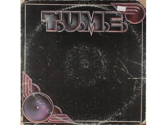 LP T.U.M.E. ?– The Ultimate Musical Experience