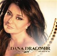 Dragomir Dana: The best of me 2011 (CD)