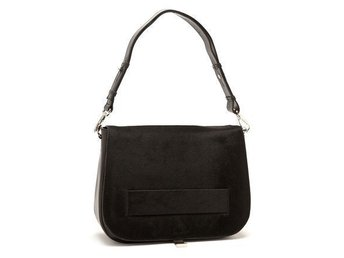 TIGER OF SWEDEN elegant väska