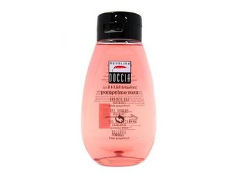 Aquolino Bath Shower Gel Pink Grapefruit