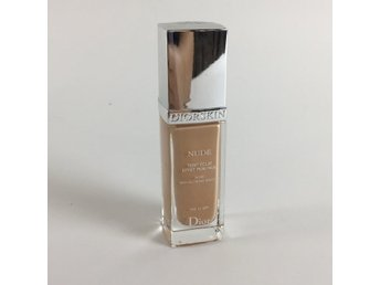 Dior, Foundation, 30 ml, 022, Beige