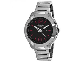 Kenneth Cole Classic 10022557