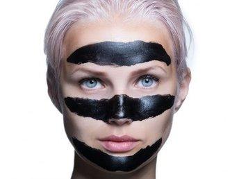 vart kan man köpa mask
