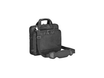 Targus 14,1'' UltraLite Corporate Traveller