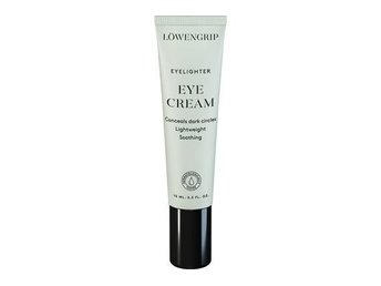 Löwengrip Eyelighter - Eye Cream 15ml- NY