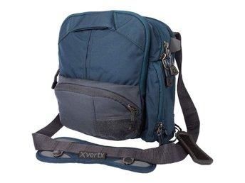 Vertx EDC Commuter Bag