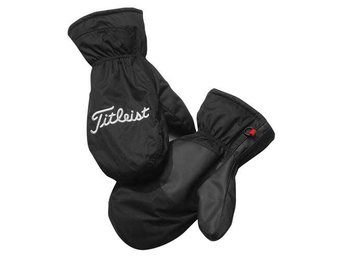 Titleist Winter Mitts - Vintervantar