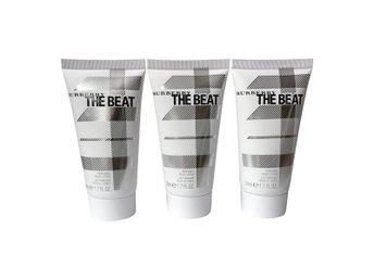Burberry The Beat Woman - Body Lotion 50 ml *** 3-pack - Göteborg - Burberry The Beat Woman - Body Lotion 50 ml *** 3-pack - Göteborg