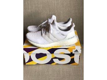 skor under 100 kr