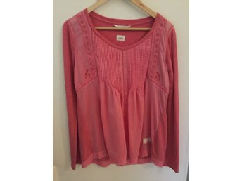 Ny Odd molly top/blouse i stl 1 - Höllviken - Ny Odd molly top/blouse i stl 1 - Höllviken