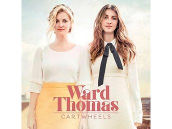 Ward Thomas: Cartwheels (2 Vinyl LP)