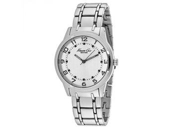 Kenneth Cole Classic 10014652