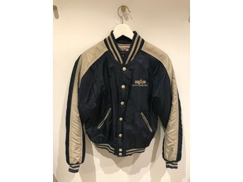 Alpha Industries college jacka