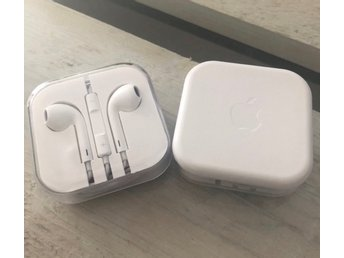 Apple/Iphone headset AUX