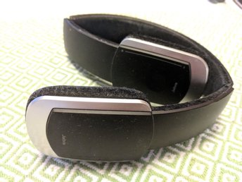 Jabra Halo - bluetooth