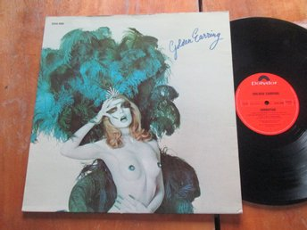 "Golden Earring ""Moontan"""