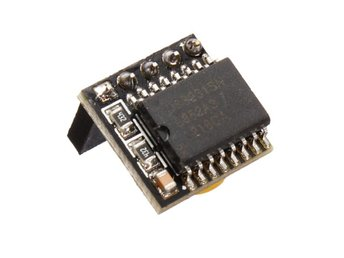 DS3231 Clock Module 3.3V / 5V High Accuracy For Raspberry Pi