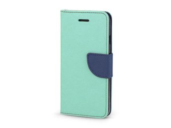 Galaxy A5 (2016) fodral Smart Fancy Plånbok