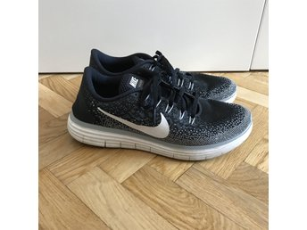 Nike Free Run Distance, US8 (39)