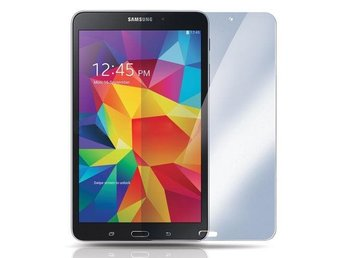 Displayskydd Tab 4  8""