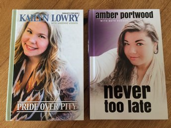 Teen Mom, Kailyn Lowry & Amber Portwood