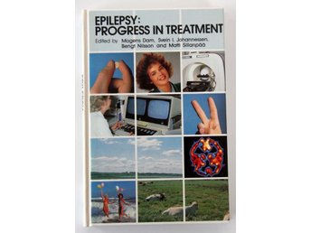 Epilepsy: Progress in Treatment