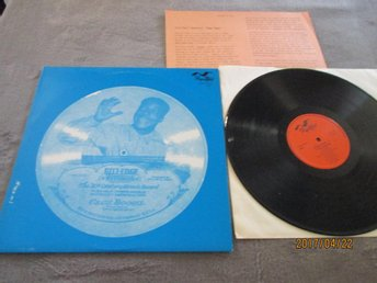 CECIL GANT-cecil boogie   UK.FLYRIGHT LP 4714