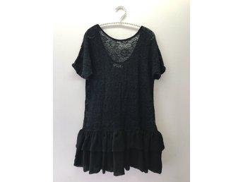 Ester Elenora klänning (one size) SOM NY - Hisings Kärra - Ester Elenora klänning (one size) SOM NY - Hisings Kärra
