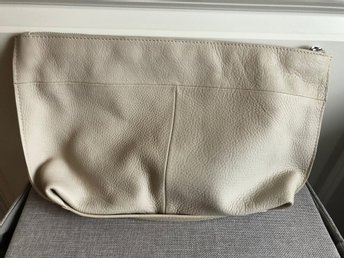 Tiger of Sweden Clutch Kuvertväska (403569336) ᐈ Köp på Tradera