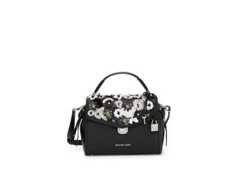 Michael Kors handväska, Bristol Small Floral Se.. (406162871