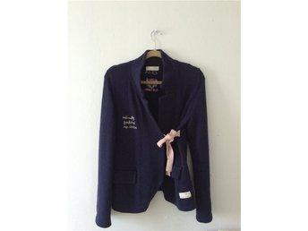 Odd Molly Lovely Knit Jacket - Huddinge - Odd Molly Lovely Knit Jacket - Huddinge