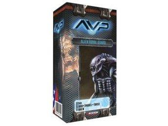 AVP: Alien Royal Guard expansion - Brädspel - Varberg - AVP: Alien Royal Guard expansion - Brädspel - Varberg