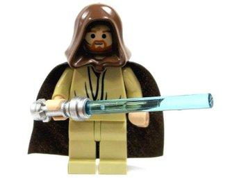 Javascript är inaktiverat. - Uddevalla - Äkta Legofigur - Ej magnet eller från nyckelring !! Varning!! Ej lämplig för barn under tre år. Innehåller smådelar! Hos Ackes TradeNet handlar Ni tryggt och säkert! Se våra fantastiska omdömen! Vi skickar er beställning så snart v - Uddevalla