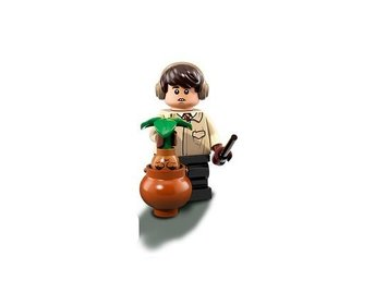 LEGO Minifigures Harry Potter - Neville Longbottom