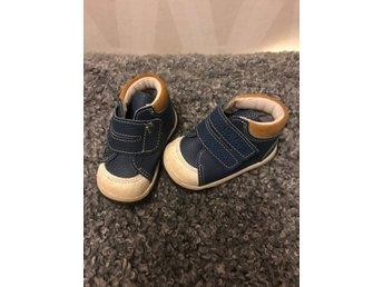 """Adidas nya skomodell kan malas ned och """"återfödas""""   Ny Teknik"""
