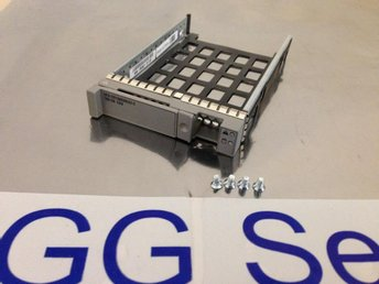 "Cisco 800-35052-01 2.5"" HDD Caddy till UCS"