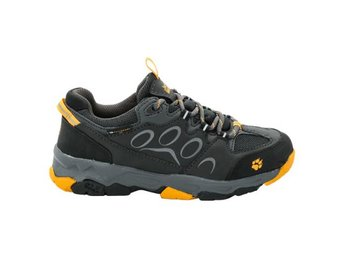 Jack Wolfskin MTN Attack 2 Texapore Low 37