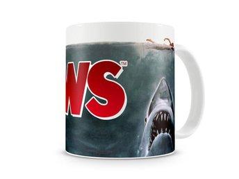 Jaws mugg - Staffanstorp - Jaws mugg - Staffanstorp