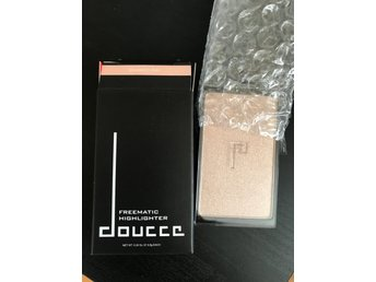 Doucce freematic highlighter