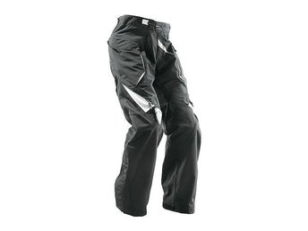 Thor MX Ride Pants Svart 44 (REA 55%)