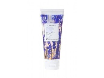 KORRES Body Milk Lavender Blossom 200ml