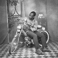 Bobo Yéyé - Belle Époque In Upper Volta (3Vinyl LP)