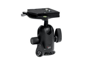 MANFROTTO 498 RC4