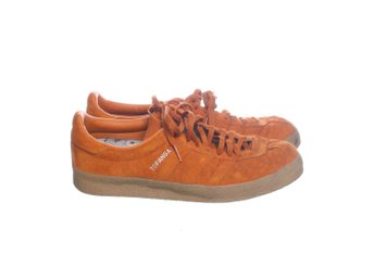 Adidas Originals, Sneakers, Strl: 41, TOPANGA, Orange