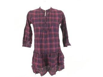 cb7db0b4941a Wera Kläder ᐈ Köp Kläder online på Tradera • 805 annonser