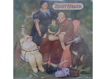 Baby Grand titel* Baby Grand - Hägersten - Baby Grand titel* Baby Grand - Hägersten